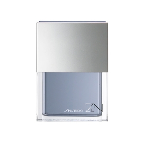 SHISEIDO ZEN EAU DE TOILETTE FOR MEN 100ML VAPORIZADOR Pour Homme