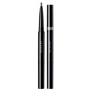 KANEBO SENSAI SENSAI COLOURS PERFILADOR LABIAL PENCIL LP105 Pour Femme
