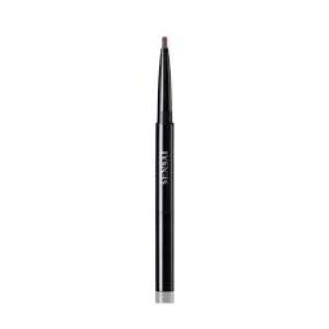 KANEBO SENSAI SENSAI COLOURS PERFILADOR LABIAL PENCIL LP106 Pour Femme