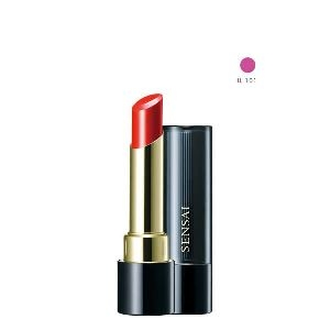 KANEBO SENSAI COLOURS ROUGE INTENSE LASTING COLOUR IL107 Pour Femme