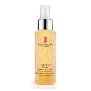 ELIZABETH ARDEN EIGHT HOUR ACEITE ALL OVER MIRACLE 100ML Pour Femme